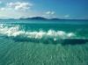 Tapety na plochu – pláž