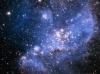 tapety na plochu - vesmír