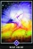 výklad karet - osho zen tarot - Nové vidění