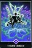 výklad karet - osho zen tarot - Transformace