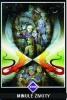 výklad karet - osho zen tarot - Minulé životy