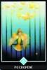 výklad karet - osho zen tarot - Pochopení