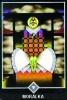 výklad karet - osho zen tarot - Morálka