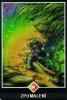výklad karet - osho zen tarot - Zpomalení