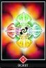 výklad karet - osho zen tarot - Účast