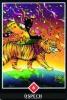 výklad karet - osho zen tarot - Úspěch