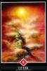 výklad karet - osho zen tarot - Cesta
