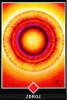 výklad karet - osho zen tarot - Zdroj