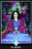 výklad karet - osho zen tarot - Do nitra