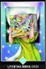 výklad karet - osho zen tarot - Lpění na minulosti