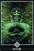 výklad karet - osho zen tarot - Vědomí